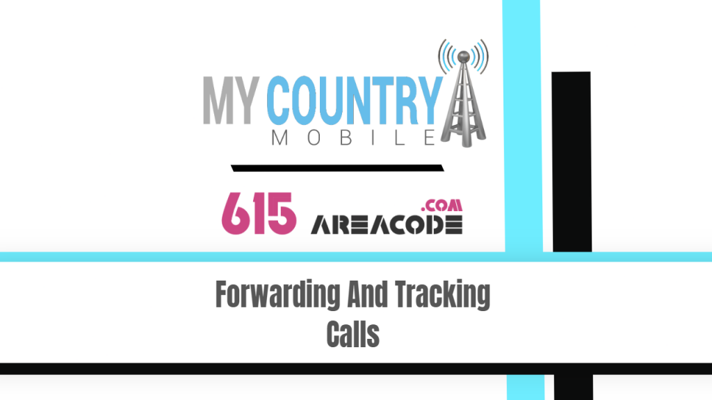 615- My Country Mobile